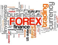 Forex ict